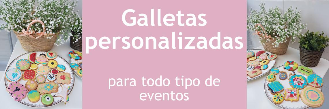 Galletas_variadas