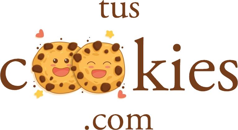 TusCookies.com - Galletas de matequilla artesanas